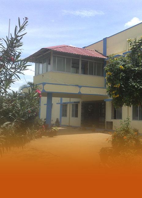 Dayasparsha-Hospital.jpg