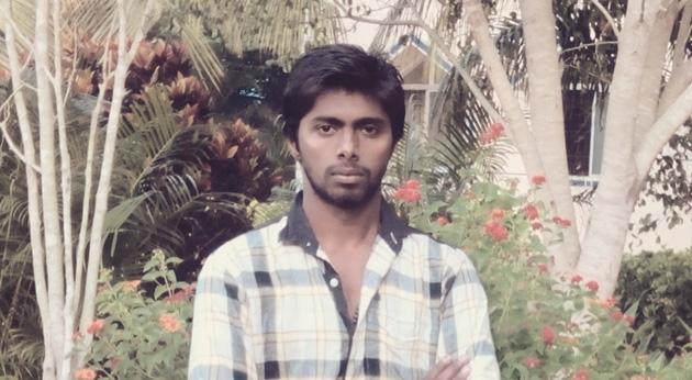 Narayan makes Dayabhavan proud