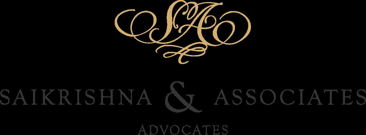 Saikrishna-Associates-_logo.png